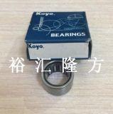高清實拍 KOYO 13BTM2012 滾針軸承 13BTM2012J 原裝正品