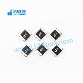 ASMD1210-110贴片保险丝1.1A
