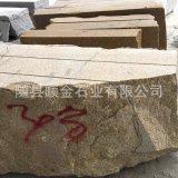 大量销售 花岗岩条石 荔枝面条石 花岗岩条石 路边石路沿石材料