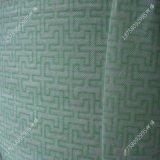 新价供应多规格多色水刺布_酒店毛巾水刺无纺布厂家产地货源
