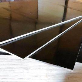 【胶合板】7层建筑用胶合板1830-915mm