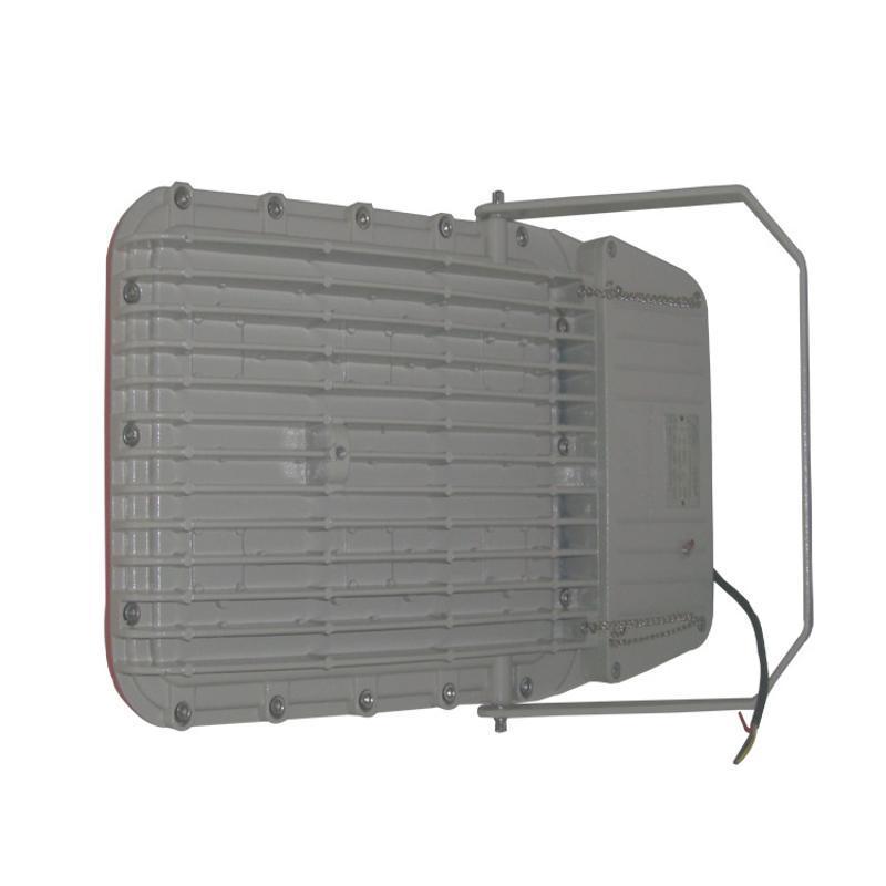 新黎明科創BZD188-03防爆免維護LED泛光燈