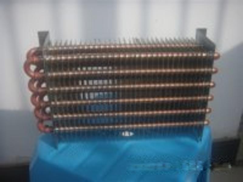 供应冷 凝 器 冷 凝 器