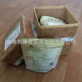 大量现货供应三氯蔗糖/三氯半乳蔗糖/蔗糖素 /TGS 食品级 1kg起订