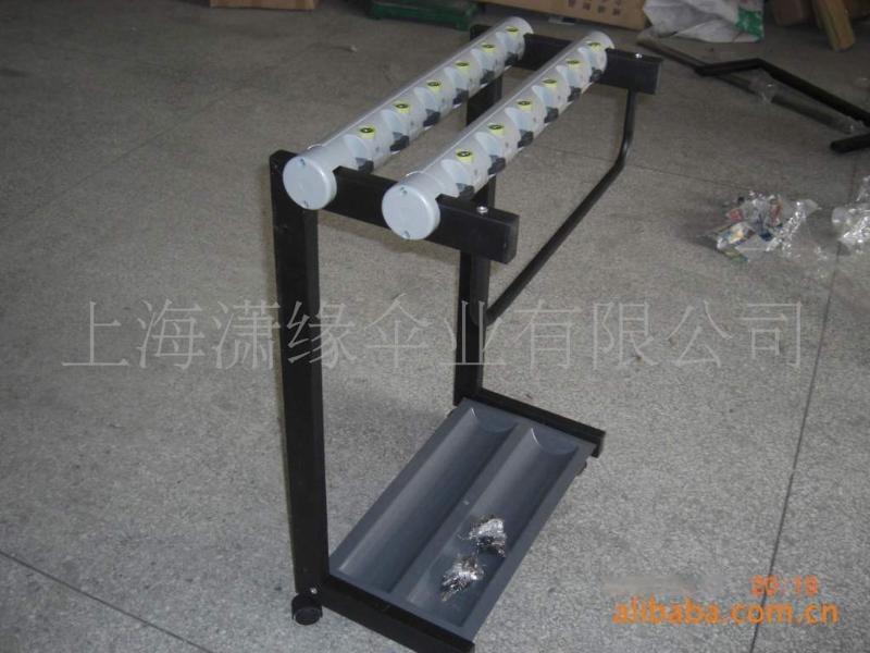 12头雨伞架、雨伞架上海供应商