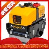 供应遥控压路机 沟槽压实机 RWYL301C 产品更** .路得威