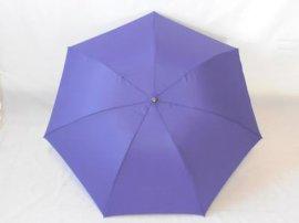 三折礼品伞