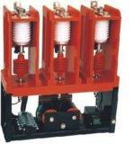 CKG3-3.6kv高壓真空接觸器.