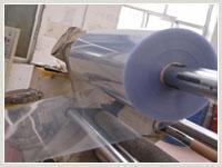 pvc塑料热稳定剂