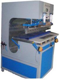 苏州鑫电厂家直销膜结构高周波,高频机,高周波熔断机,高频热合机