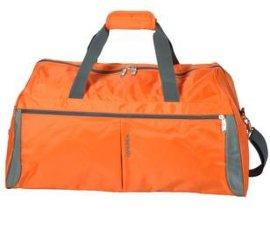 大容量行李包(DW-13381)