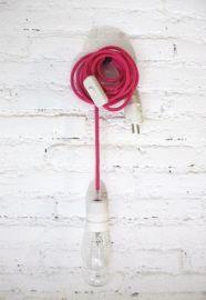 厂家直销创意吊灯 陶瓷吊灯组件批发 其他灯具配附件