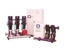 上海水泵启动柜  苏州纯水设备配电箱 专业设计制作商
