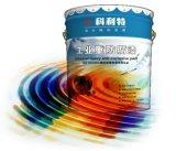 武汉环氧煤沥青底漆