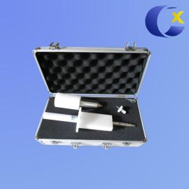 GB4706.1標準試驗指棒銷