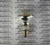 新品LED燈絲燈泡R63反射型E27透明4W