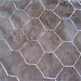 護坡石籠網.山體護坡石籠網.護坡石籠網生產廠家