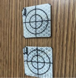 榆林测绘棱镜反光片咨询15591059401