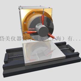 高精度电容式微位移传感器
