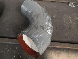 合肥耐磨管道 陶瓷贴片耐磨管 江河机械