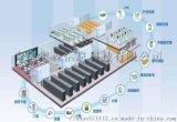 动环监控系统 青岛奥森 现货供应 机房监控系统