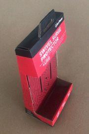 包装彩盒 精品礼盒 包装盒  手工盒 玩具包装盒