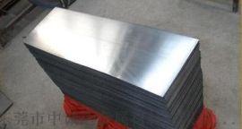 供应SUP6/SUP7硅锰弹簧钢