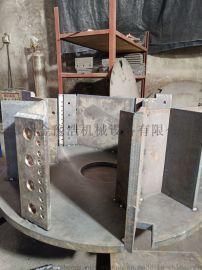 抚州大型制砂机,九江石料制砂机