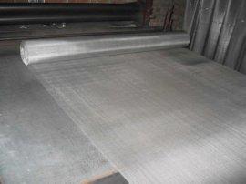 安平304平纹不锈钢丝网