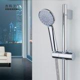三功能手持花洒 淋浴喷头 热水器洗澡喷头 花洒H01023