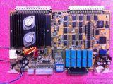 海天弘訊7KTMP-1 2BP_S700_DT9V00732溫控板 弘訊7000電腦溫控板