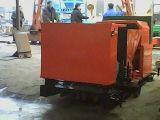 大棚水泥支撐杆機獼猴桃立柱機