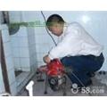 广州市海珠区江南大道机械疏通厕所马桶