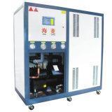 重庆化工业专用风冷式冷水机