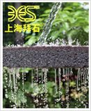 混凝土添加劑|透水混凝土廠家|透水地坪價格
