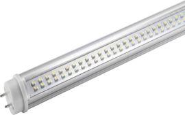 LED室内照明 > LED日光灯 > LED日光灯管厂家低价直销
