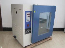 科学实验培养箱医疗培养箱电热恒温培养箱真菌培养箱微生物培养箱