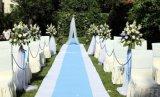 杭州婚慶公司|杭州婚慶現場佈置|婚慶音響出租