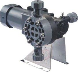 大连AHA32-PCT-FN计量泵nikkiso