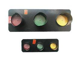 ABC-hcx-防爆信号灯/滑触线指示灯