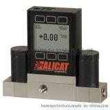 Alicat双阀压力控制器
