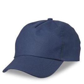 新诠释棒球帽,鸭舌棒球帽定做