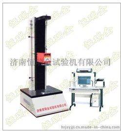 STC100弹簧拉压试验机(微机控制) 桌上型STC100弹簧拉压试验机 STC100推动开光弹簧拉压试验机