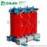 SCB11-500KVA/10-0.4乾式變壓器