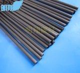 供应 碳纤管/碳管/碳纤维管