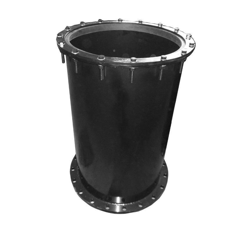 活接快接直通活接管材钢塑管件伸缩节