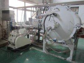 (供应)江苏mim粉末注射成型设备/MNS200型烧结炉设备/ 热处理炉 /真空炉