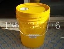 天津铝材加工生产线耐600度黄油
