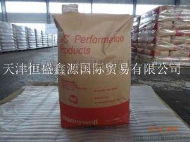 美国霍尼韦尔均聚物AC-6 聚乙烯蜡 霍尼韦尔聚乙烯蜡AC-6A