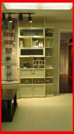 广州有哪些专业定制整体衣柜加工厂,广州宜佰组合电视柜|板式电视柜|多功能电视柜定做,进口全自动生产线品质稳定